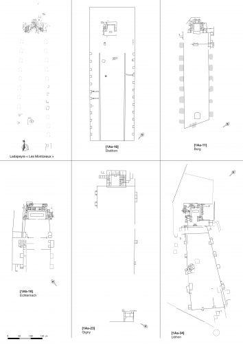 comparaison-plan-villa-2016-01