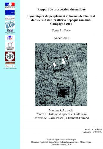 premiere-page-du-rapport-vol-1